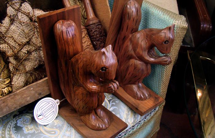 12squirrels