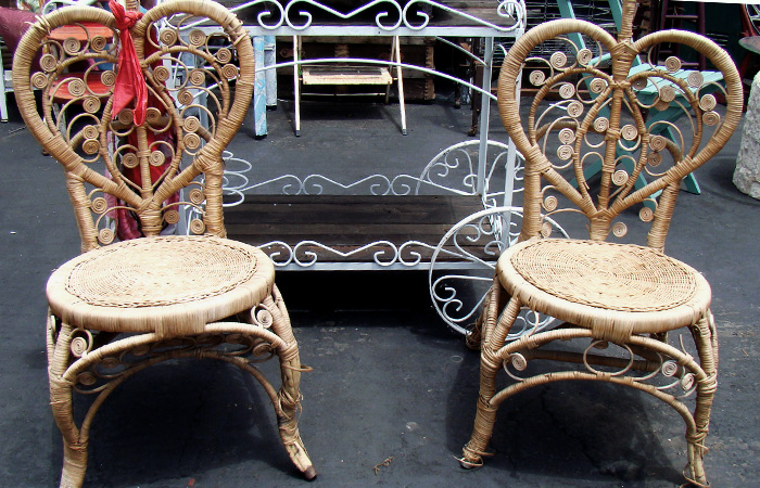14chairs