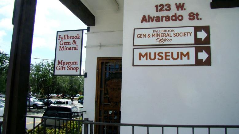 28museum