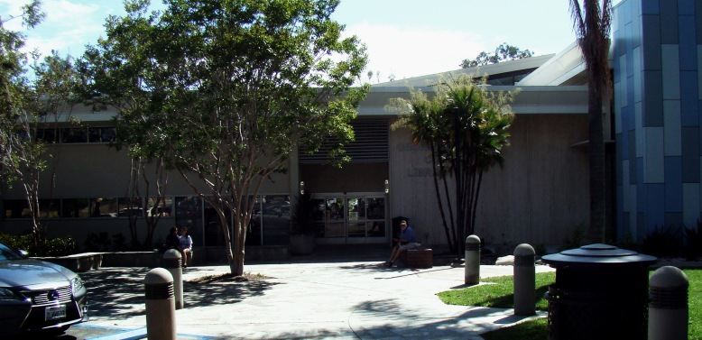 34library