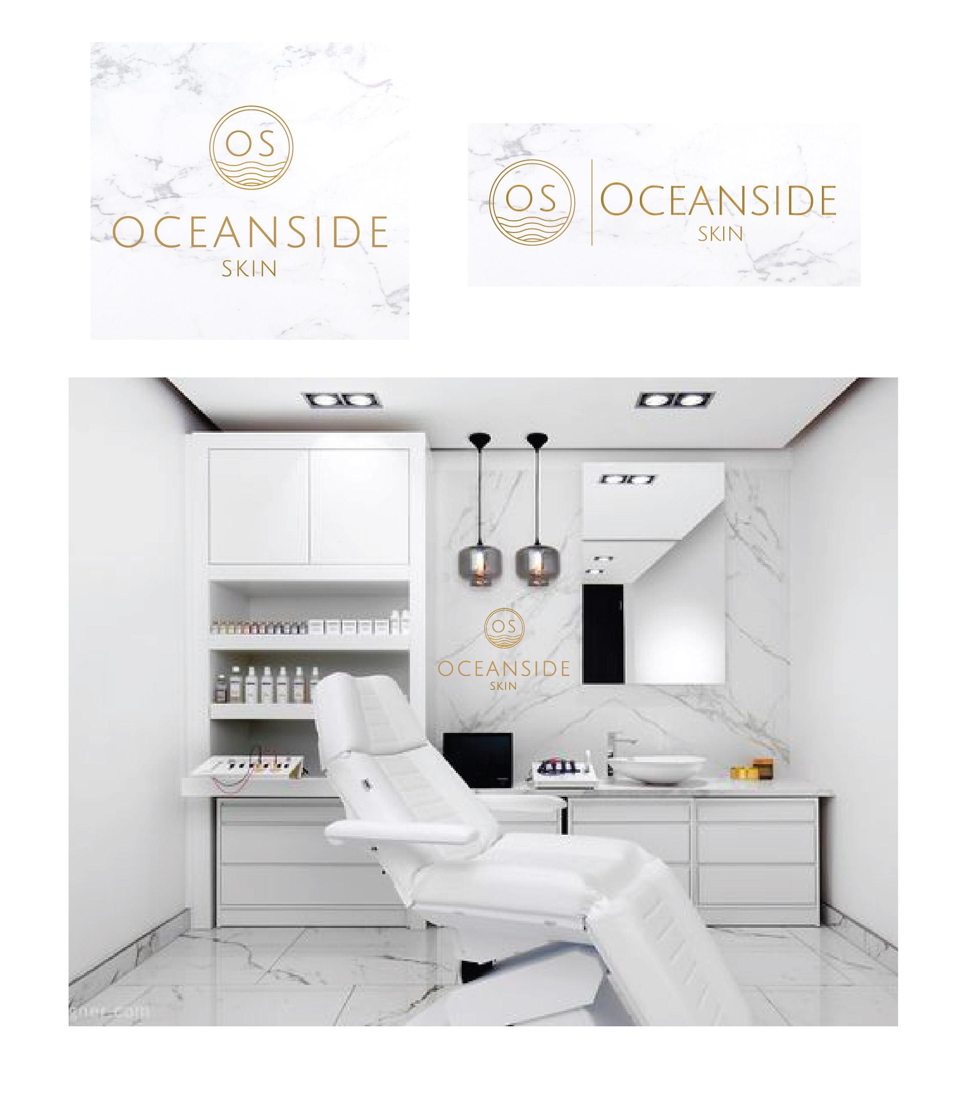 Oceanside_Skin_Logo-02